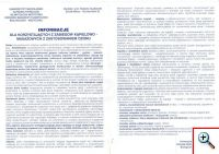 Informacje o masażu z wykorzystaniem ozonu na mata ozonowa